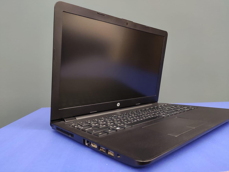 Ноутбук HP Notebook 15 (RB000UA)