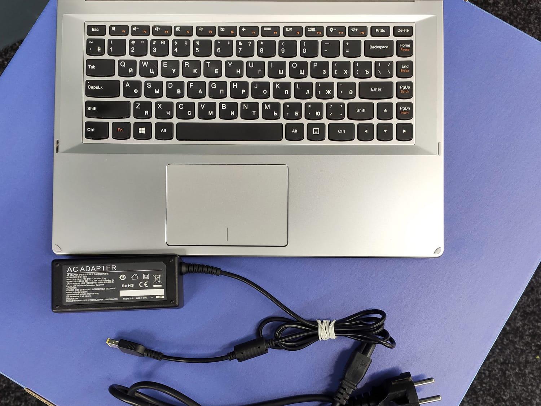 Ноутбук Lenovo Flex 2 14