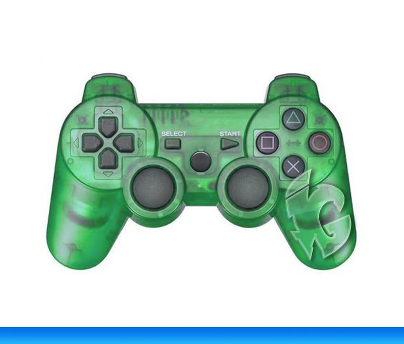 Беспроводной контроллер для PS3